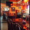 El Pino Mexican Restaurant