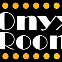 The Onyx Room at Western Avenue