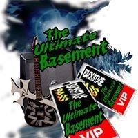 The Ultimate Basement