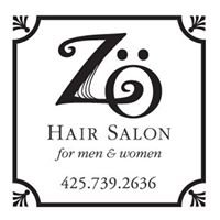 Zo Hair Salon