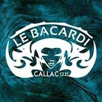 Le Bacardi
