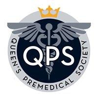 QPS: Queen's Premedical Society