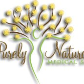 Purely Natural Medical Spa