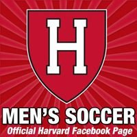 Harvard Men's Soccer