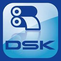 DSK - Druckservice Klanikow