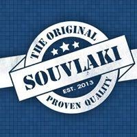 The Original Souvlaki