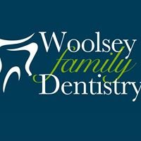 Woolsey Family Dentistry