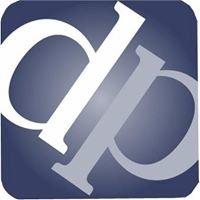 Dermatology Partners, Inc
