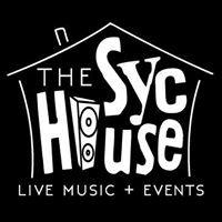The Syc House