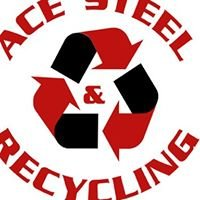 Ace Steel & Recycling