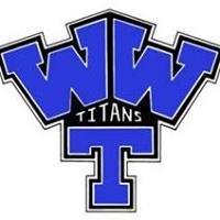 Warren Woods Tower High School