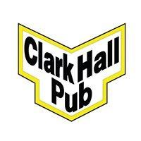 Clark Hall Pub