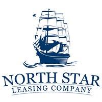 North Star Leasing Company