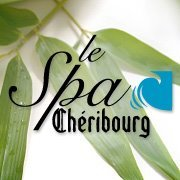 Le Spa Chéribourg