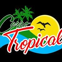 Cerro Tropical