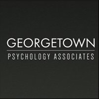 Georgetown Psychology Associates