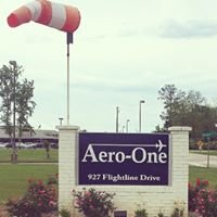Aero-One Aviation