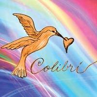 Colibri Boutique