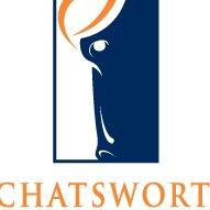 Chatsworth Stud