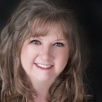 Linda Newell-State Farm Agent