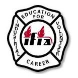 Indiana Fire Instructors Assoc., Inc