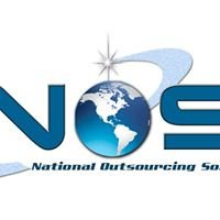 National Outsourcing Solutions