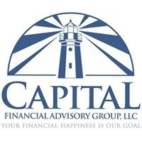 Capital Financial Advisory Group