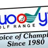 Woody's Golf Range, Inc.