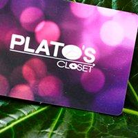 Plato's Closet - Utica, MI