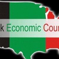 Black Economic Council Organization