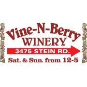 Vine-N-Berry Winery