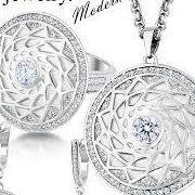 Cyna's Jewelers