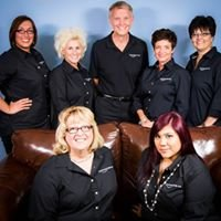 Dr. Mike Fuesting - Advanced Smile Arts