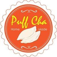 Puff Cha Café