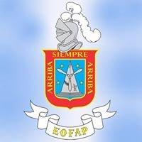 Escuela De Oficiales FAP
