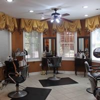 Carlos Salon and Day Spa
