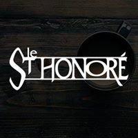 Le St-Honoré