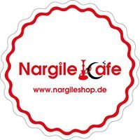 NargileCafe Schweinfurt