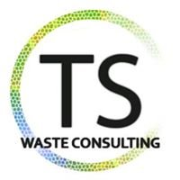 True Stream Waste Consulting