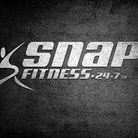 Snap Fitness Aberdeen