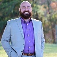 Rodney Clark, Licensed Realtor in Virginia