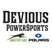 Devious PowerSports