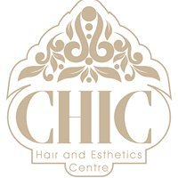 CHIC Hair and Esthetics Centre