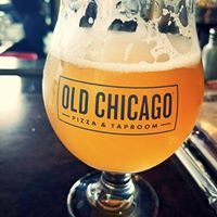 Old Chicago - Cedar Falls
