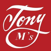 Tony M's Restaurant