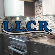 LLCR Ltd