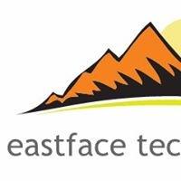 Eastface Technology