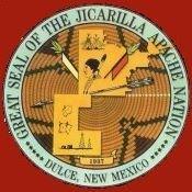 Jicarilla Apache Events