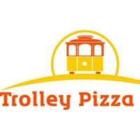 Trolley Pizza