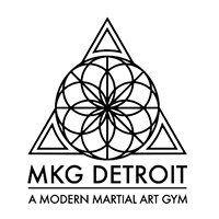 MKG Detroit - Martial Art & Kickboxing